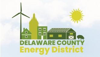 Delaware County Energy District